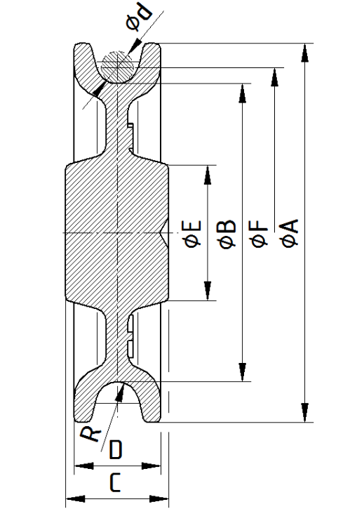 kladka-lita-schema